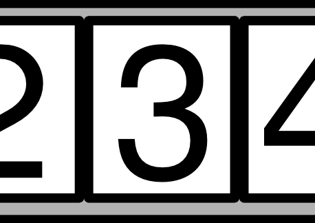 digits-148488