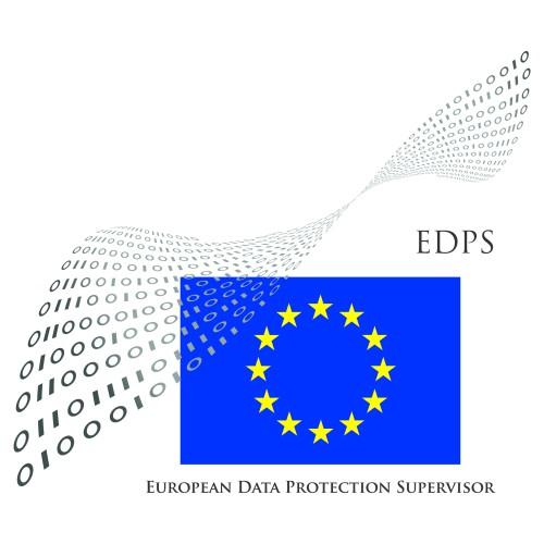 logo_edps_def_full_en-web2